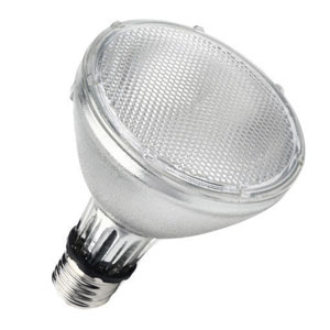PAR E27 LED Bulbs