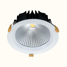 Marine Grade Indoor Ceiling Lights