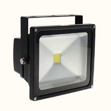 Marine Grade Outdoor Wall Lights
