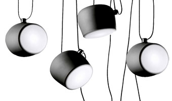 Interior Designer Lights