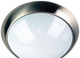 Exterior Ceiling Lights