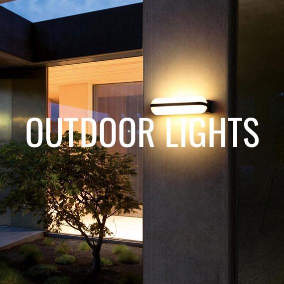 Lighting Store Online Lights Wholesale Lights Lighting Style
